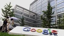 Google đóng cửa dịch vụ tìm kiếm và tải nhạc tại Trung Quốc