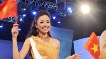 Những thất bại đáng tiếc của nhan sắc Việt