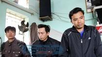 """Kỳ án hiếp dâm: """"Nguyễn Đình Tình sẽ không phải đi tù"""""""