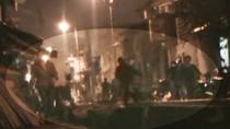"""Video: Rùng mình chợ ma túy đường tàu xứ """"giang hồ đất Cảng"""""""