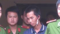 """Vụ án ở Sơn Tây: CQĐT khởi tố vụ án """"giết người"""" và """"hiếp dâm trẻ em"""""""