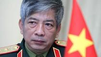 Thứ trưởng Bộ Quốc phòng phân tích về vũ khí vô địch của VN