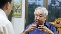Nguyên CNVP Quốc hội 'bắt mạch' bệnh gian dối của quan chức