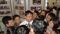 """Bộ trưởng Đinh La Thăng: """"Sẽ phạt cán bộ chủ chốt chơi golf"""""""