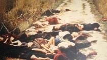 Cựu binh Mỹ: 'Tôi phải nói ra sự thật vụ thảm sát Mỹ Lai'