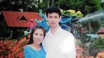 Vụ chết trong trụ sở Công an: VKSND Tối cao kết luận do tự tử
