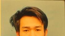 Video: Giáp mặt nghi phạm giết chủ hiệu vàng Vững Bắc