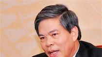 """Bộ trưởng TN&MT: """"Vụ Tiên Lãng, Văn Giang là rất đáng tiếc"""""""