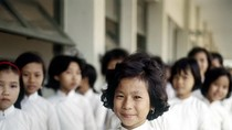 Hình ảnh 'độc' về Việt Nam trước 1975