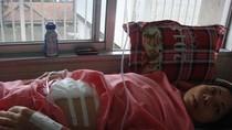 Bệnh viện Từ Dũ: Cắt u xơ tử cung thủng bàng quang