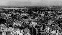 Ký ức của người từng bị bom B52 vùi lấp