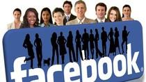 Độc giả phản ứng ngay gắt trước ý kiến chấm dứt hoạt động Facebook