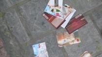 Nhóm mua lại ngưng hoạt động: Khách hàng bực tức vứt voucher ra về