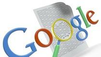 """""""Ông lớn"""" Google né được hàng tỷ USD tiền thuế như thế nào?"""