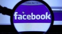 Facebook đang né thuế tại Việt Nam?