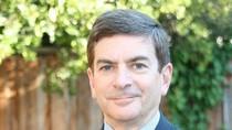 Giáo sư Stanford xúc phạm Việt Nam