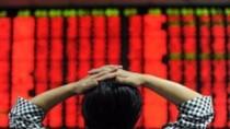 """Vì sao giới đầu tư Việt dễ """"bấn loạn"""" vì tin đồn?"""