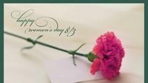 Những lời chúc ý nghĩa dành cho mẹ ngày 8/3