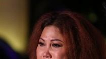 Doanh nhân Việt kiều Nga ra mặt cho Siu Black vay tiền trả nợ