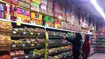 Những thông tin khiến người tiêu dùng không dám ăn mì tôm