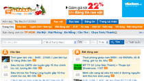 Bán hàng qua mạng không đăng ký, bán thực phẩm bẩn: Phạt trăm triệu!