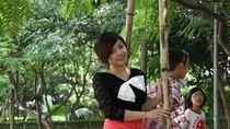 """Các thủ khoa ĐH Văn hóa HN chỉ rõ những """"góc khuất"""" của văn hóa Việt"""