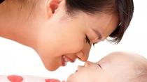 Thời gian nghỉ đối với lao động nữ nuôi con dưới 12 tháng tuổi