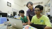 Học ở trường giúp trẻ hình thành nhiều kỹ năng hơn
