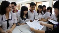 Hợp đồng lao động trong Hồ sơ đăng ký thi liên thông đại học