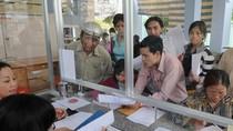 Tham gia BHXH đối với người lao động giao kết nhiều hợp đồng lao động