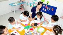 Quy định về mở trung tâm dạy thêm ngoài nhà trường