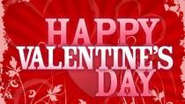 Những lời chúc ngọt ngào, ý nghĩa nhất ngày Valentine (Phần 3)