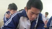 UBND tỉnh Thanh Hóa tặng bằng khen cho học sinh dũng cảm cứu người