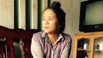 Thanh Hóa: Trường Mầm non Phú Sơn có dấu hiệu thu sai cả trăm triệu đồng