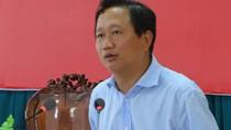 """""""Nếu biết xấu hổ, ông Trịnh Xuân Thanh nên tự rút lui để giữ thể diện"""""""