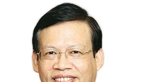 Khởi tố bị can ông Phùng Đình Thực, nguyên Tổng Giám đốc Tập đoàn Dầu khí