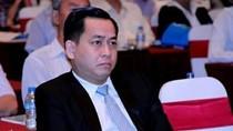 Cần khởi tố vụ án kinh tế để làm rõ dấu hiệu vi phạm có liên quan tới ông Vũ