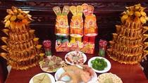 Sự tích Táo Quân và ý nghĩa thờ thần bếp