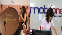Toàn văn kết luận thanh tra thương vụ Mobifone mua 95% cổ phần AVG