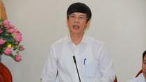 Bao giờ thì lãnh đạo tỉnh Thanh Hoá giải quyết được bức xúc của dân?