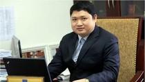 Ông Vũ Đình Duy bị khởi tố thêm tội nhận hối lộ