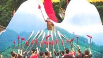 Bộ Văn hóa Thể thao và Du lịch lên tiếng về lễ kỷ niệm dự kiến chi trăm tỷ