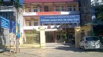 """Đừng để dư luận hoài nghi về một """"Trần Vũ Quỳnh Anh"""" thứ hai ở Thanh Hóa"""