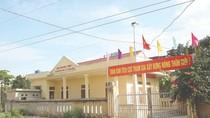 Mới chỉ sáp nhập thôn, Thanh Hóa đã giảm hơn 9.000 cán bộ