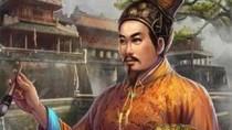 Tên gọi Việt Nam có từ khi nào?