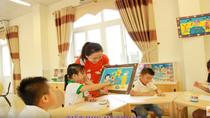 Nếu không có thêm trường lớp, cả chục nghìn học sinh Thanh Hóa sẽ học ở đâu?