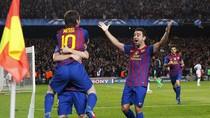 Guardiola ra đi và dấu chấm hết cho một chu kỳ thành công của Barca?
