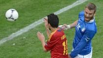 Các ông lớn châu Âu sợ gì nhất ở EURO 2012?