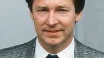 Sir Alex Ferguson: 71 năm lẫy lừng một huyền thoại