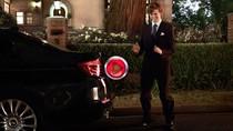 Clip quảng cáo hài hước và ấn tượng của BMW